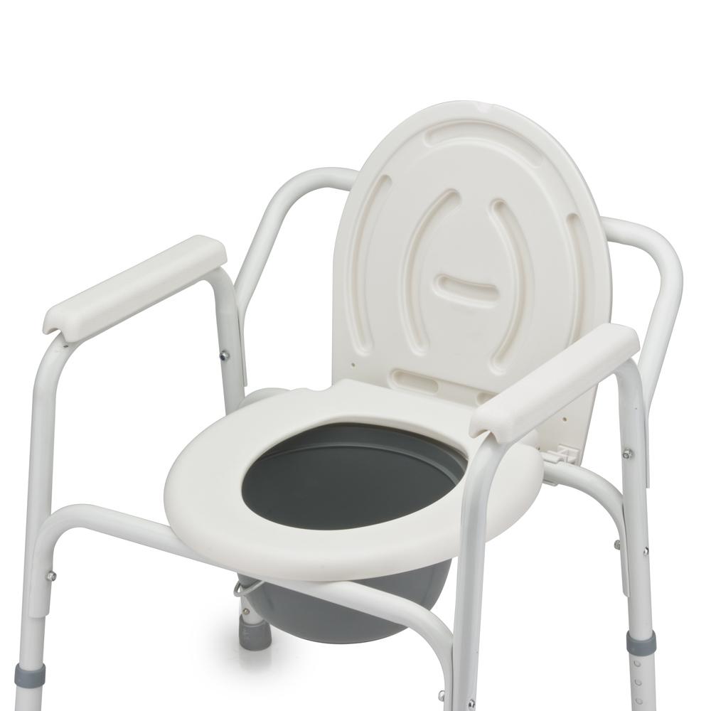 купить стул туалет
